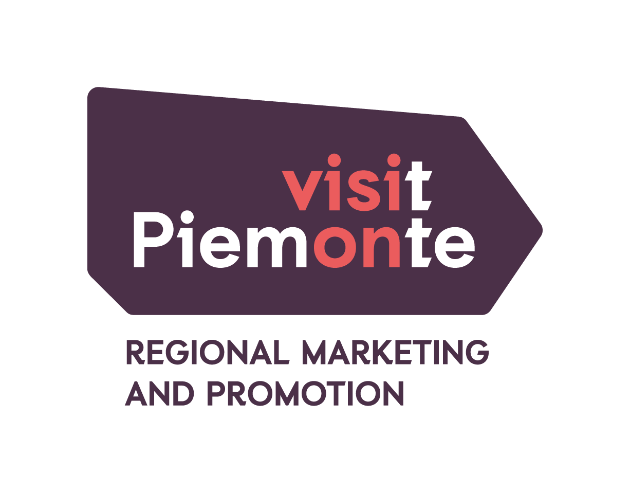 VisitPiemonte Regional Marketing and Promotion